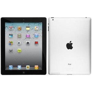 IPAD 3 32GB WIFI+CELLULAR B GRADE