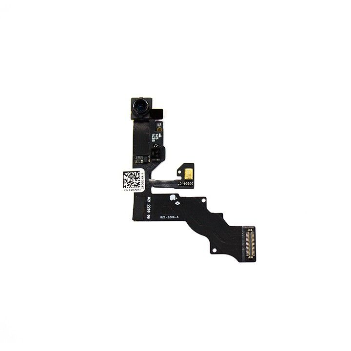iPhone 6 Plus Front Camera with Proximity Sensor Replacement Part