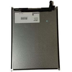 iPad Air/iPad 5 LCD Display Replacement Part