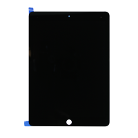 iPad Pro 9.7 (Quality Aftermarket) Digitizer Touch Screen with LCD - Black