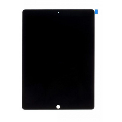iPad Pro 12.9 (2nd Gen) (Best Quality) Digitizer Touch Screen with LCD - Black
