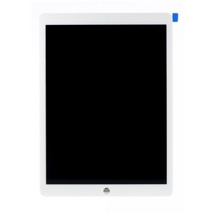 iPad Pro 12.9 (2nd Gen) (Best Quality) Digitizer Touch Screen with LCD - White