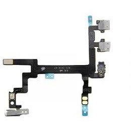 iPhone 5 Power Flex Replacement Part