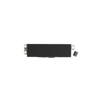 iPhone 8 Plus Vibrator Motor Replacement Part