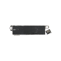 iPhone 8 Vibrator Motor Replacement Part