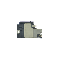 iPhone X Loud Speaker Buzzer Ringer Replacement Part