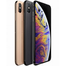 iPhone XS Max 256Gb Verizon CDMA Unlocked/GSM Unlocked B- Grade