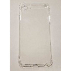 iPhone 6/6S Clear Case