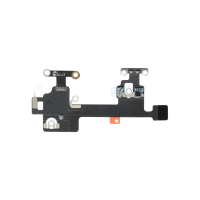iPhone X Wifi Flex Cable Replacement Part