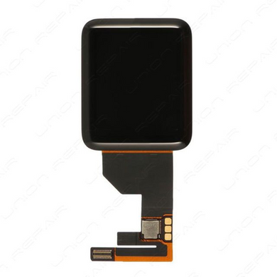 Apple Watch Series 1 38mm LCD with Touch Screen Replacement Part