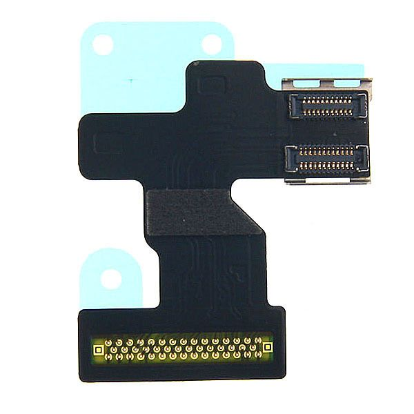 Apple Watch Series 1 42mm LCD Flex Connector Replacement Part