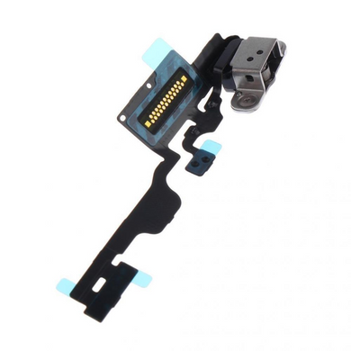 Apple Watch Series 1 38mm Power Button Flex Cable Replacement Part