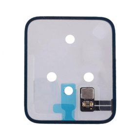 Apple Watch Series 2 38mm Force Touch Sensor Adhesive
