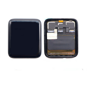 Watch Series 3 42mm (GPS & Cellular) LCD with Touch Screen Replacement Part