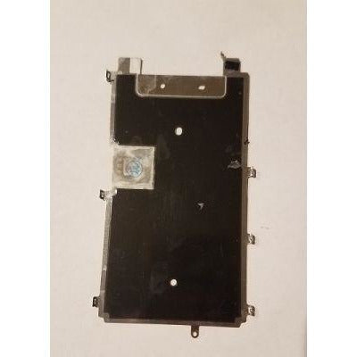 iPhone 6S Backplate Replacement Part