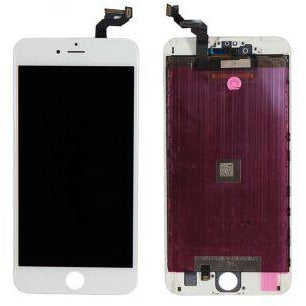 iPhone 6 Plus (OEM AA Quality) Replacement Part - White