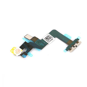 iPhone 6S Plus Power Flex Replacement Part