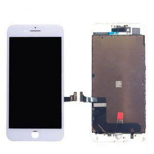 iPhone 7 (Incell) Replacement Part - White