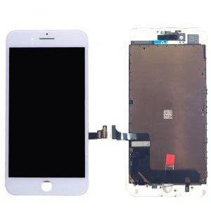 iPhone 7 (OEM AA Quality) Replacement Part - White