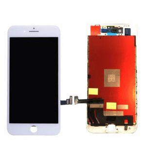 iPhone 8 (OEM AA Quality) Replacement Part - White