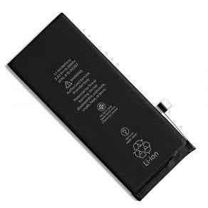 iPhone 8 Premium Battery (High Capacity) Replacement Part