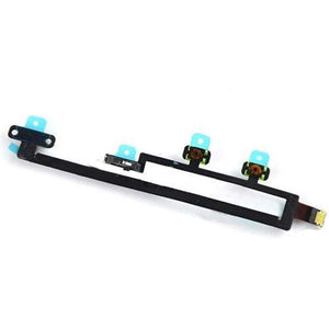 iPad Air/ iPad Mini 1 Power and Volume Flex Cable Replacement Part