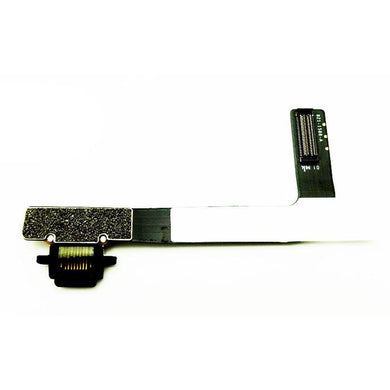 iPad 4 Charging Dock Flex Replacement Part
