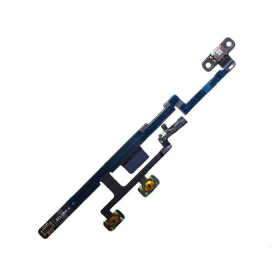 iPad Mini 2/3 Power and Volume Flex Cable Replacement Part