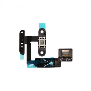 iPad Mini 4 Power Flex Cable Replacement Part
