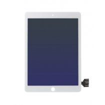 iPad Pro 9.7 (Best Quality) Digitizer Touch Screen with LCD - White