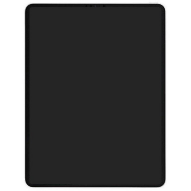 iPad Pro 11 (Best Quality) Digitizer Touch Screen with LCD - Black