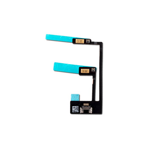 iPad Pro 12.9 Microphone Flex Cable