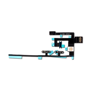 iPad Pro 10.5 Power and Volume Flex Cable