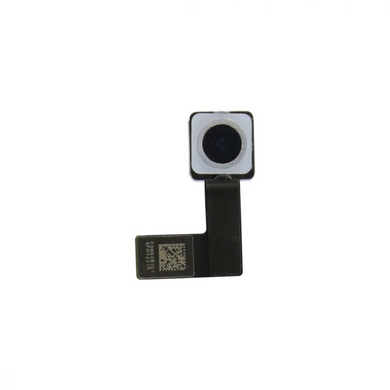 iPad Pro 10.5 Front Camera with Flex Cable