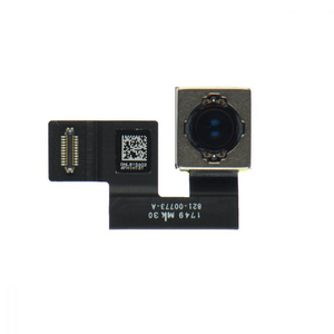 iPad Pro 10.5 Rear Camera with Flex Cable