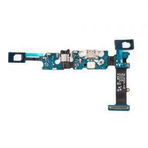 Samsung Note 5 Charging Port - N920A