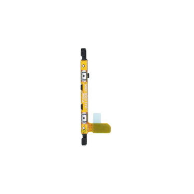 Samsung Note 5 Volume Flex Cable Replacement Part