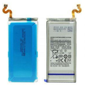 Samsung Note 9 Battery Replacement Part (No Logo)