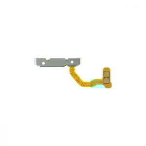 Samsung S9/S9 Plus Power Flex Cable Replacement Part