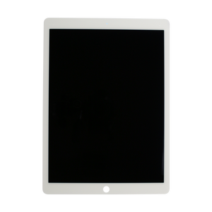 iPad Pro 10.5 (Best Quality) Digitizer Touch Screen with LCD - White
