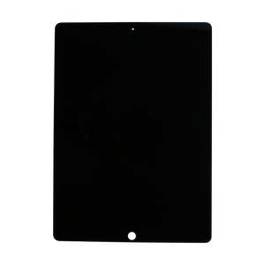 iPad Pro 10.5-inch LCD Screen and Digitizer - Black