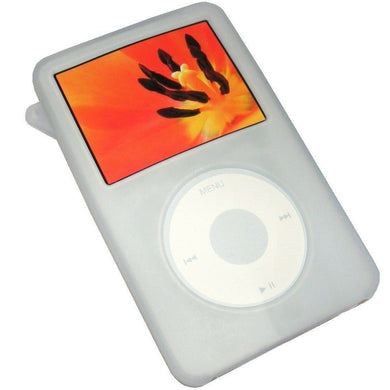 Soft Cases iPod Classic | 5th to 7th Gen