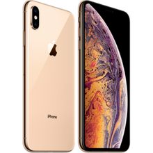Load image into Gallery viewer, iPhone XS Cracked Glass Broken Screen Replacement Repair | Mail-in Service