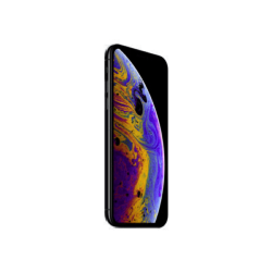iPhone Xs 256gb CDMA/GSM UNLOCKED A GRADE