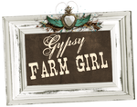 Gypsy Farm Girl