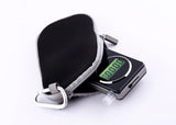 Protective Pouch for Breathalyzers