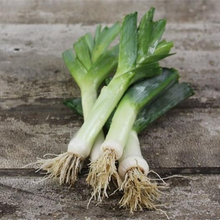 Load image into Gallery viewer, American Flag Leeks