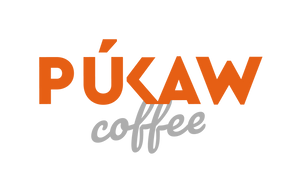 Pukaw Coffee