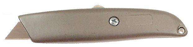 Franklin Tools Utility Trimming Knife 1690