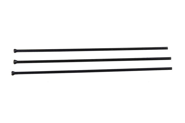 BERGEN SCALER NEEDLES PACK 20 B8311